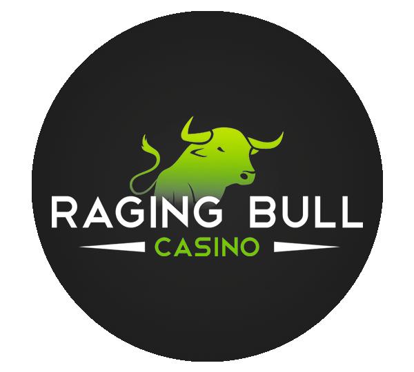 Raging Bull Casino Bonus Codes 2020 Codes Added Hot Bonus Codes