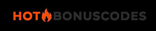 Hot Bonus Codes