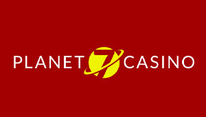 planet 7 casino - hot bonus codes