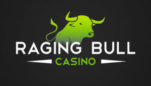 raging bull casino - hot bonus codes
