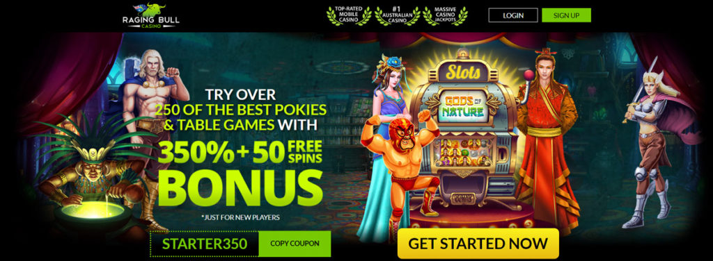raging-bull-casino-bonus-codes