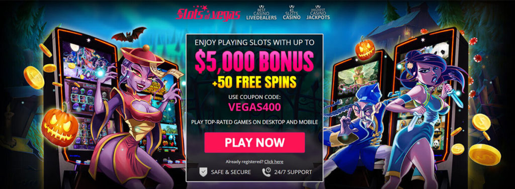 slots-of-vegas-no-deposit-bonus-codes