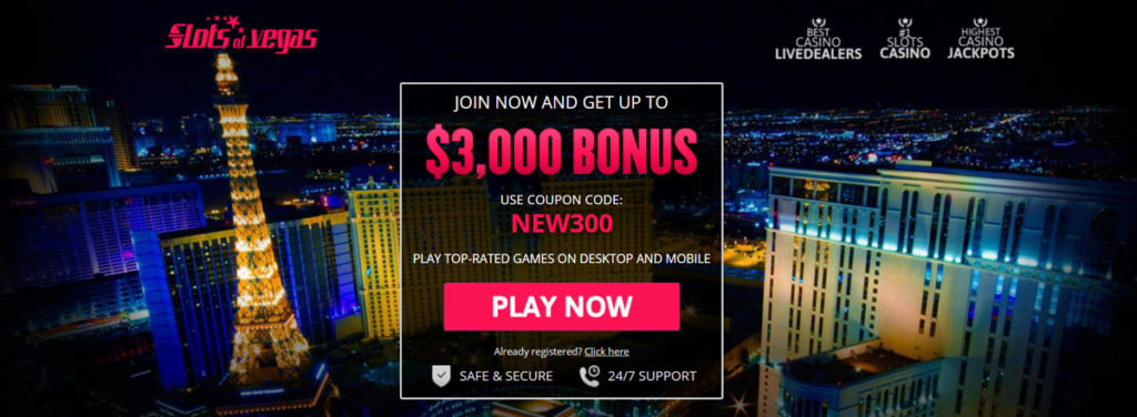 slots-of-vegas-bonus-codes