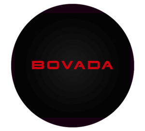 Bovada Casino Bonus Codes 2020 Updated Hot Bonus Codes