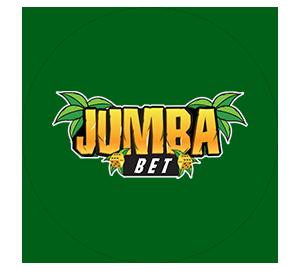 Jumba Bet Casino Bonus