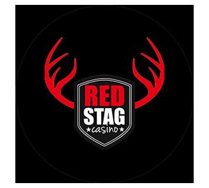 reg stag casino - hot bonus codes