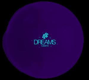 Dreams Casino Bonus Codes
