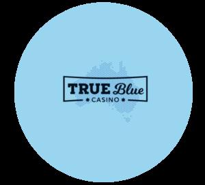 True Blue Casino Bonus Codes